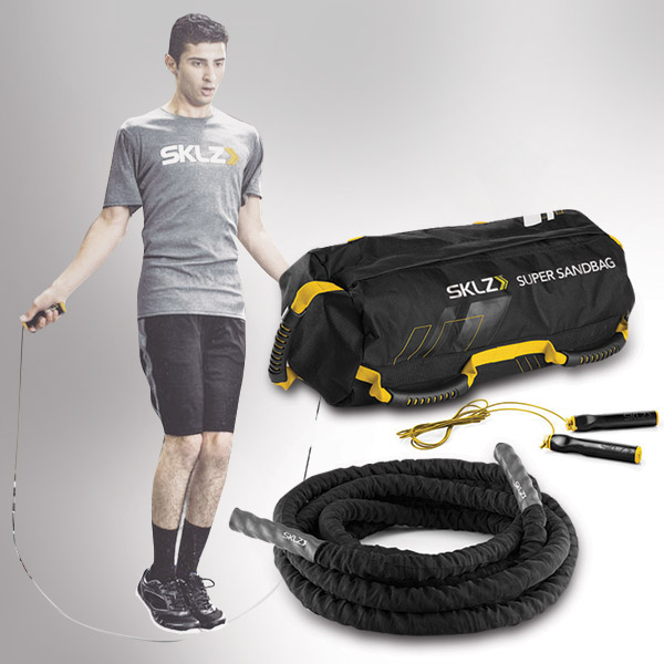 SKLZ Pack SKLZ Crosstraining