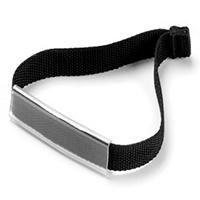 elastique-bande-resistance SKLZ Fixation porte