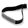 Elastique - Rubber Fixation porte SKLZ - Fitnessboutique