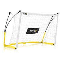 Equipements Terrains Pro Training Goal SKLZ - Fitnessboutique