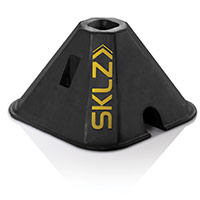Equipements Terrains SKLZ Pro Training Utility Weight Set de 2