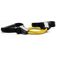 Elastique - Rubber Pack tube de résistance 5 kg SKLZ - Fitnessboutique