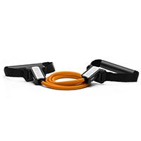 elastique-bande-resistance SKLZ Pack tube de résistance 7,5 kg
