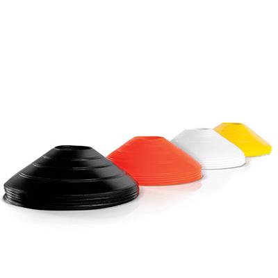 SKLZ Set de cônes d'agilité