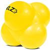 Agilité - Equilibre Balle de réactivité SKLZ - Fitnessboutique