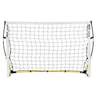 Equipements Terrains Quickster Soccer Goal SKLZ - Fitnessboutique