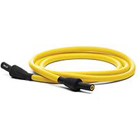 Elastique - Rubber Tube de résistance extra légère SKLZ - Fitnessboutique