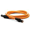 elastique-bande-resistance Tube de résistance légère SKLZ - Fitnessboutique