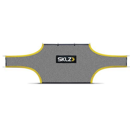 Accessoires Fitness SKLZ Goalshot 21' x 7'