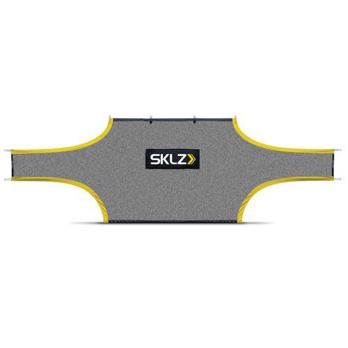 Accessoires Fitness SKLZ Goalshot 24' x 8'