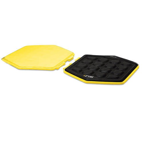 SKLZ Slidez (pack de 2)