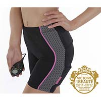 Electrostimulation Bottom Slendertone - Fitnessboutique