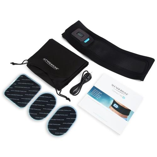 Electrostimulation Slendertone Connect Abs