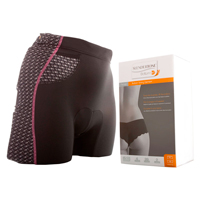 Electrostimulation Slendertone BOTTOM S7