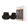 Electrostimulation Arms S+7 Homme Slendertone - Fitnessboutique