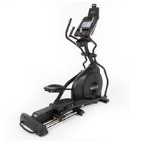 Vélo elliptique E25 Sole - Fitnessboutique