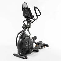 Vélo elliptique E35 Sole - Fitnessboutique
