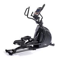 Vélo elliptique E95S Sole - Fitnessboutique