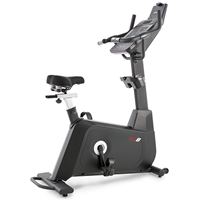 Vélo d'appartement LCB Sole - Fitnessboutique