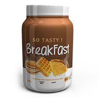Cuisine - Snacking BreakFast Pancake / Pancake SoTasty - Fitnessboutique