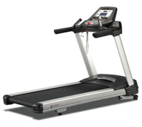 Tapis de course SpiritFitness CT800