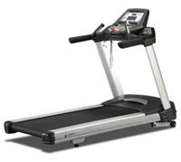 Tapis de course CT800 SpiritFitness - Fitnessboutique