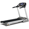 Grande surface XT385 SpiritFitness - Fitnessboutique