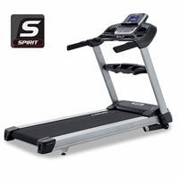 Tapis de course XT685 SpiritFitness - Fitnessboutique