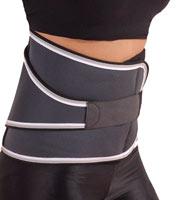 Bien-Etre / Loisirs Sport-Elec Ceinture de maintien lombaire Taille XL