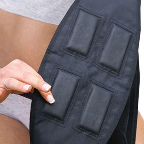 Electrostimulation Body Control Abdos SPORT ELEC - FitnessBoutique f9e76b06f2b