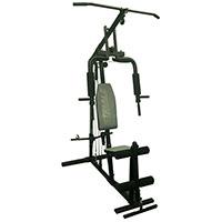 Appareil de musculation Striale Presse SH-6000 Sans Fonte