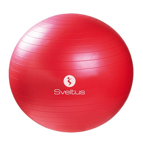 Médecine Ball - Gym Ball Sveltus Gymball