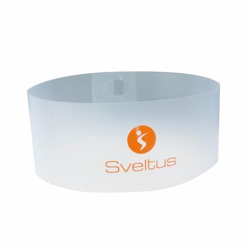 Médecine Ball - Gym Ball Anneau gymball Sveltus - Fitnessboutique