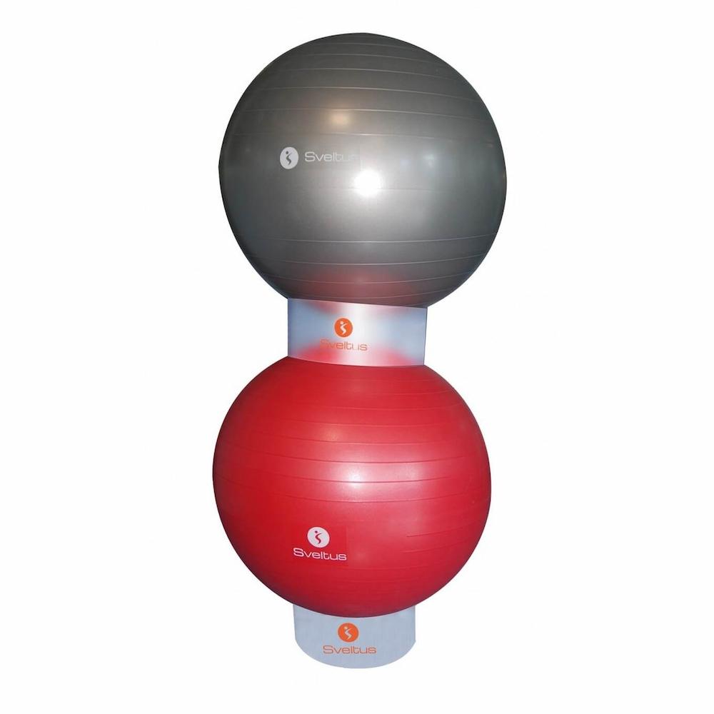 Sveltus Anneau gymball