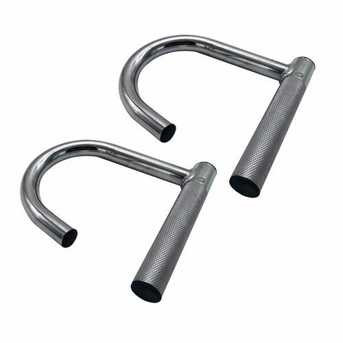 Accessoires Fitness Poignées pour élastique Sveltus - Fitnessboutique
