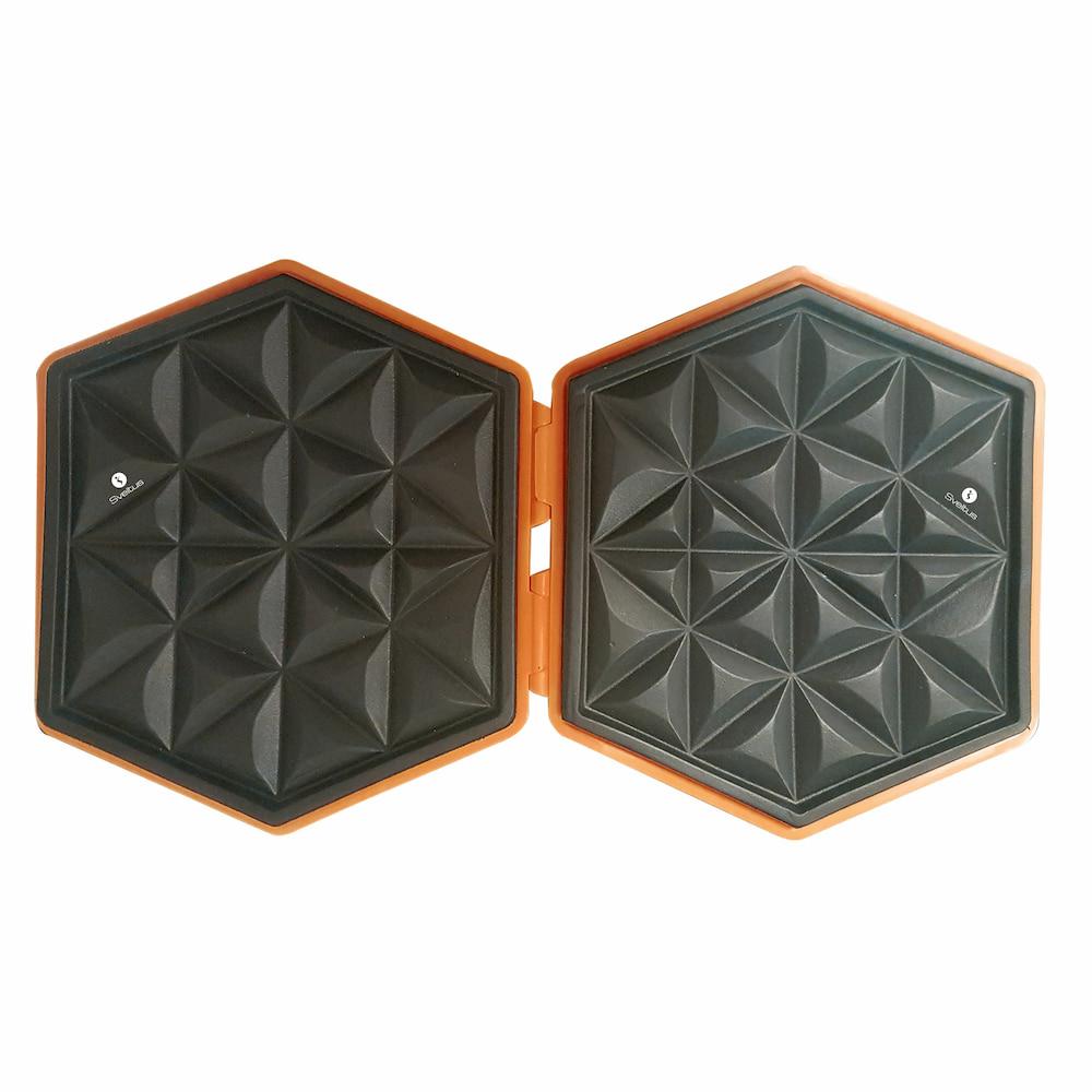 Sveltus Functional slider premium-pair