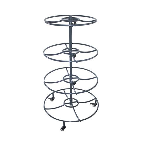 Support de rangement Sveltus Rack Wall Ball