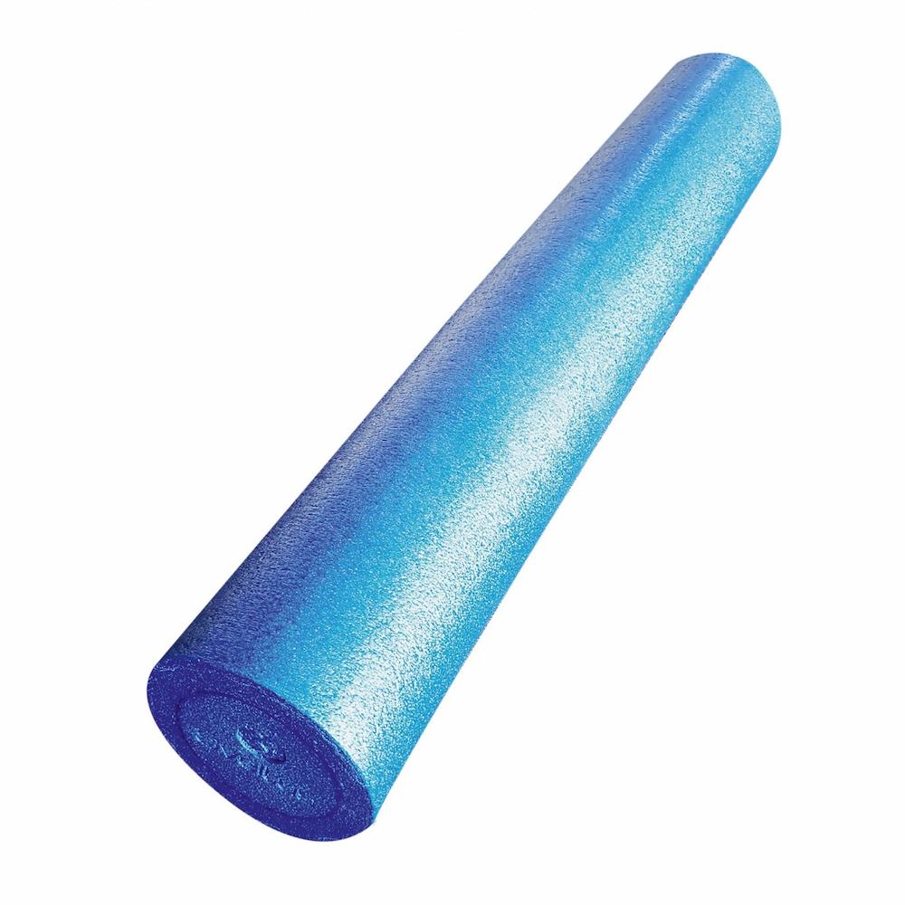 Sveltus Rouleau Mousse Bleu