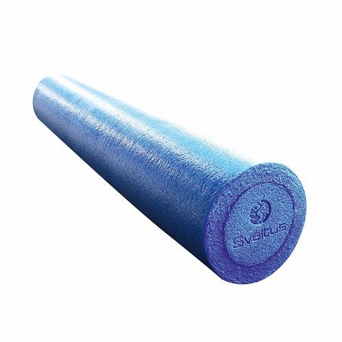 Accessoire Agilité Rouleau Mousse Bleu Sveltus - Fitnessboutique