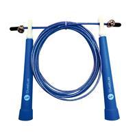 Corde à Sauter Corde à sauter bleu Sveltus - Fitnessboutique