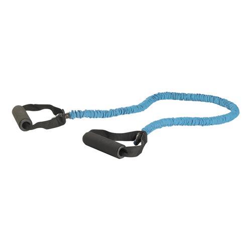 Elastique - Rubber Svel' Tube Sveltus - Fitnessboutique