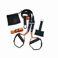 Circuit Training Suspender Sveltus - Fitnessboutique