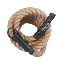 Circuit Training Climber rope L5 m Ø38 mm Sveltus - Fitnessboutique