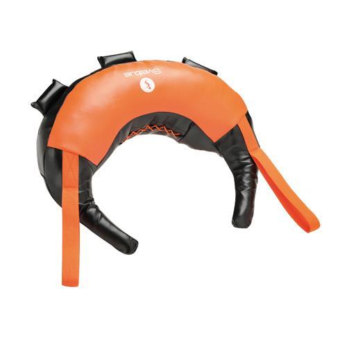 Sacs lestés Functionnal Bag Sveltus - Fitnessboutique