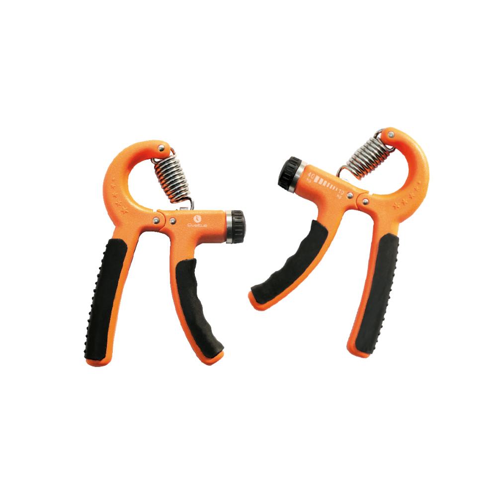 Sveltus Pinces musculation ajustable x2