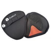 Gant et strap Grip pads Sveltus - Fitnessboutique