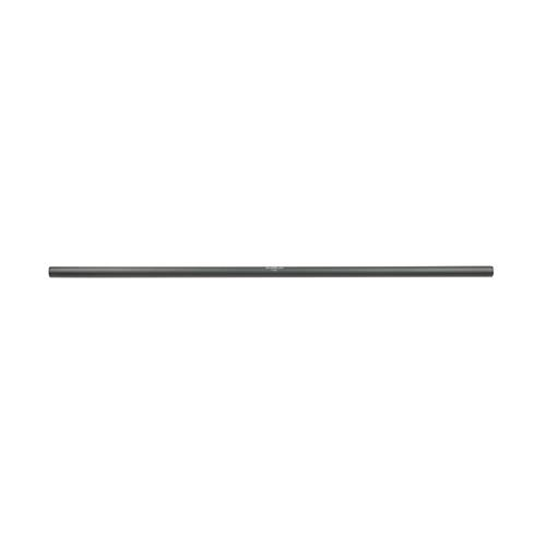 FIT BAR 1.20 m Sveltus - Fitnessboutique