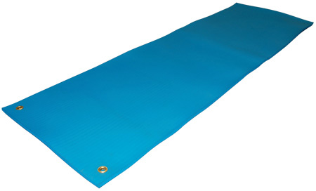 Natte De Gym Tapis De Protection Tapis Mousse Hd 140 X 60 Cm