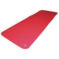 Natte de gym - Tapis de protection Sveltus Tapis Maxi Comfort 180cm