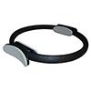 Agilité - Equilibre Ring Pilates Sveltus - Fitnessboutique